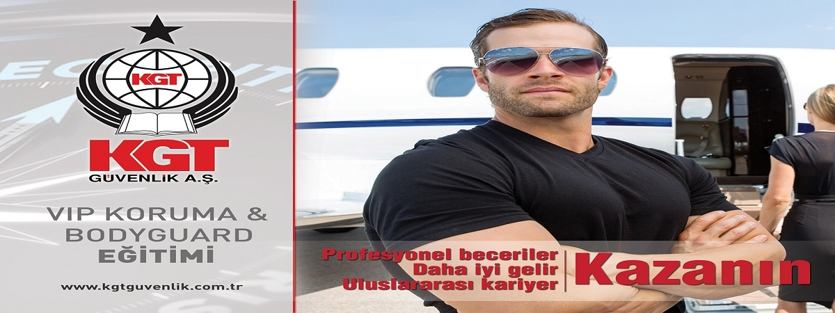 VIP PROTECTION SERVİCES